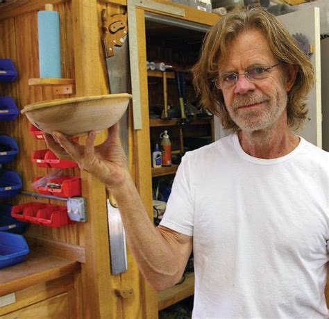 William-H-Macy-Woodworking