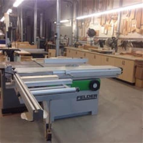 William-Ng-Woodworking-School-Anaheim-Ca