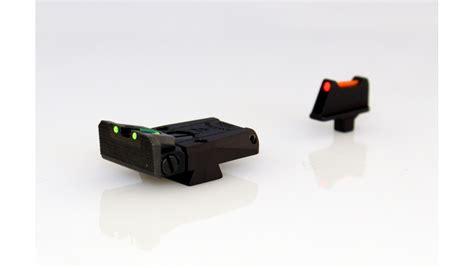Williams Gun Sight Company Firesights And Gunsights And Marlin Glenfield Model 75 60