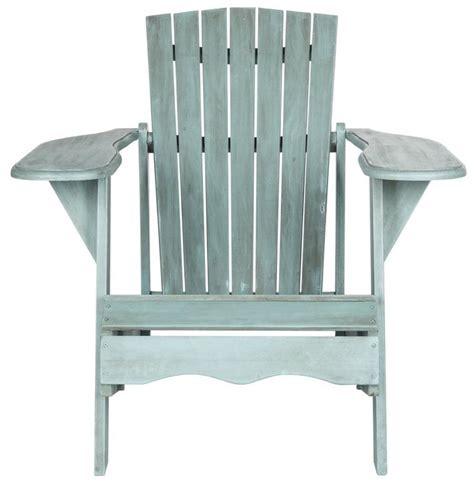 Willingboro-Solid-Wood-Adirondack-Chair