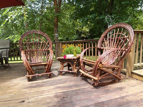 Willow-Twig-Furniture-Plans