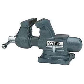 Wilton-63144-Heavy-Duty-Woodworking-Vise