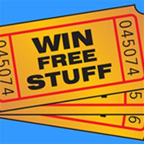 Win Free Things