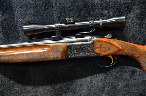 Winchester Combo Rifle Shotgun And Tactical Shotgun Sights Remington 870