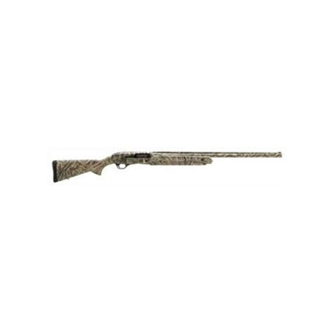 Winchester Sx3 Waterfowl Realtree Max 5 28in 20 Gauge Realtree Max 5 4 1rd Sx3 Waterfowl Realtree Max 5 28in 20 Gauge Realtree Max 5 4