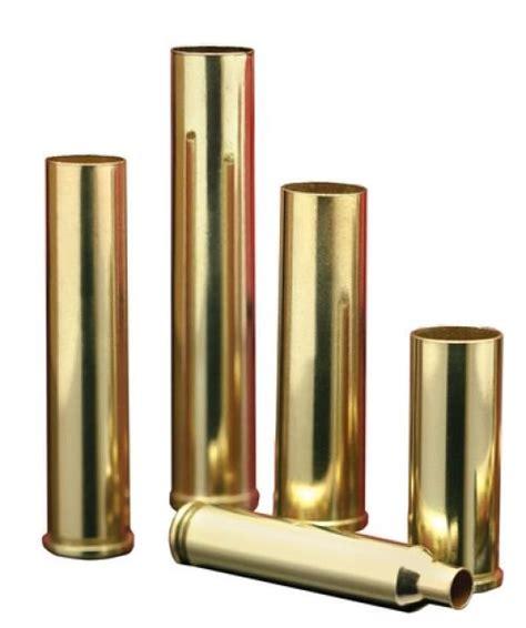 Winchester Unprimed Pistol Brass Per 100 Cabela S And Colt Ar15 Stock Assy Collapsible Oem Blk Brownells Se