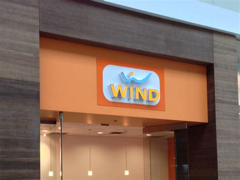 Wind Mobile Plans Windsor Ontario
