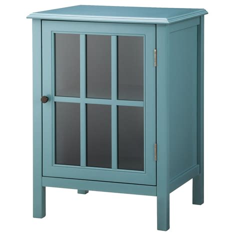 Windham One Door Cabinet Nightstand