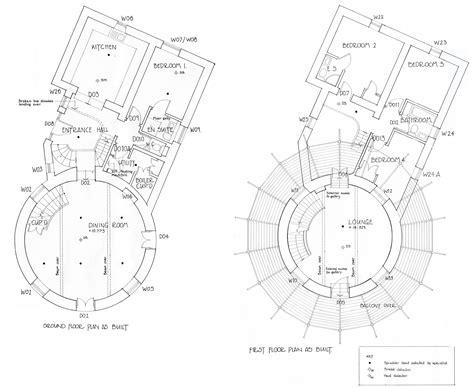 Windmill-Homes-Floor-Plans