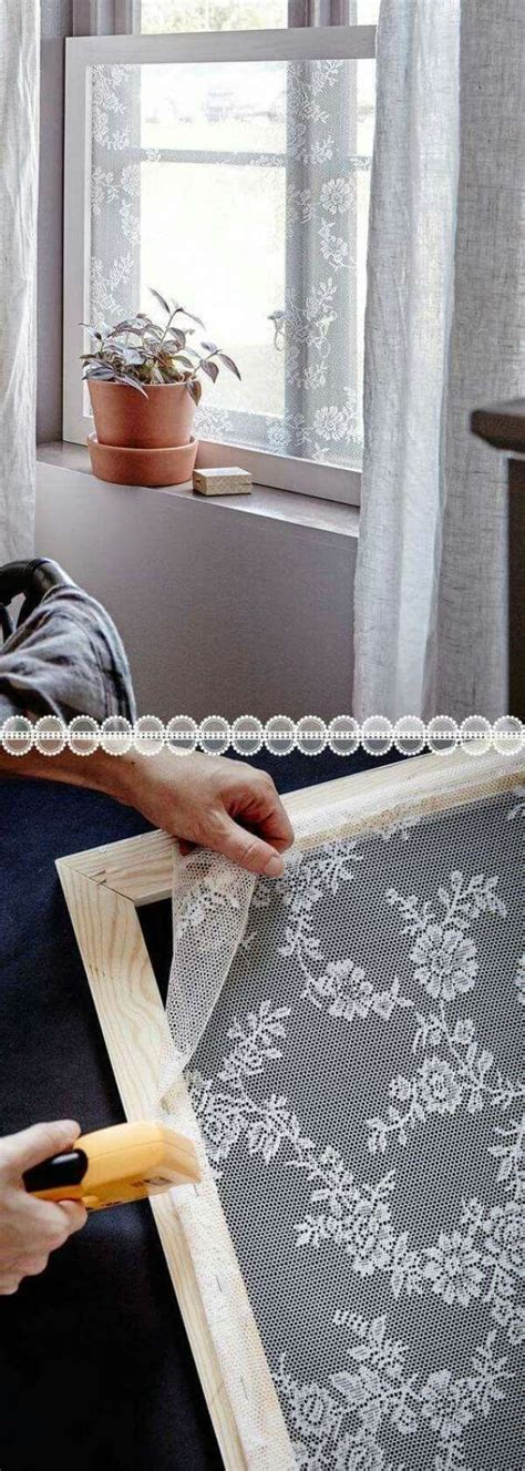 Window Diy Ideas