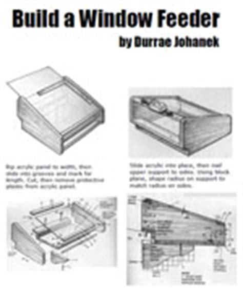 Window-Bird-Feeder-Plans