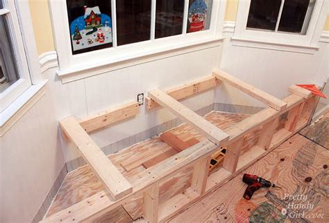 Window-Box-Seat-Plans