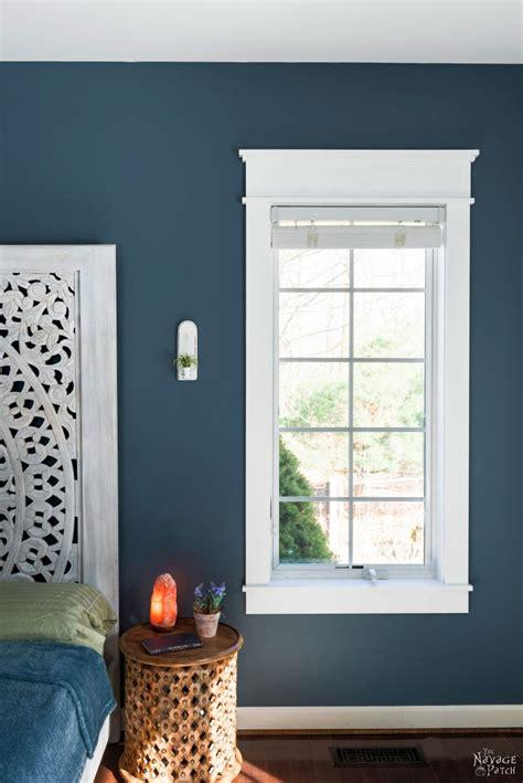 Window-Door-Trim-Diy