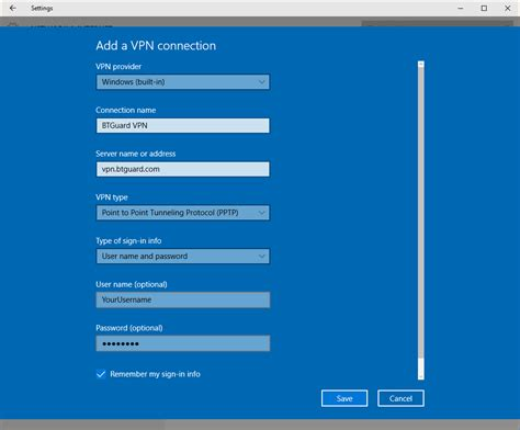 Windows 10 Built In Vpn Exe Location And Windows 10 Ssl Vpn Problem