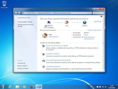 Windows 7 Pptp Vpn Setup And  Next Vpn