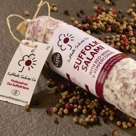 Wine Bottle Peppermill Planswift Cracked