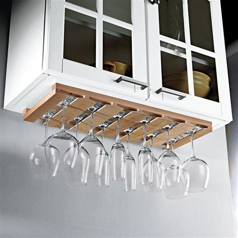 Wine-And-Glass-Rack-Plans