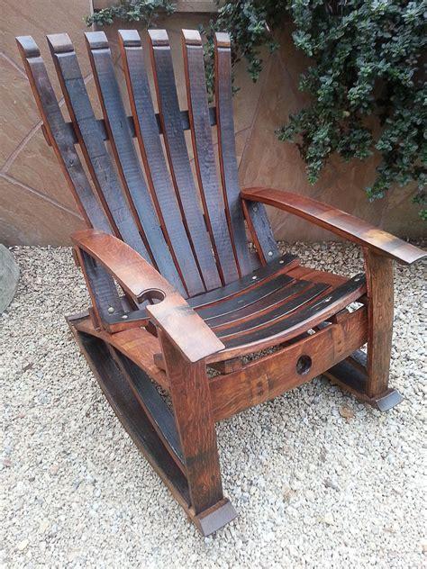 Wine-Barrel-Rocking-Chair-Plans