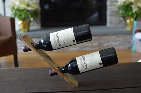 Wine-Bottle-Rack-Diy