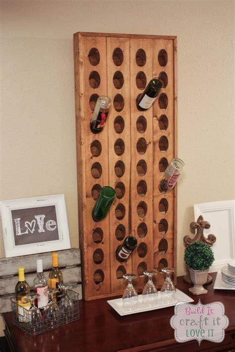 Wine-Riddling-Rack-Diy