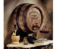 Best Wine accessories and decor
