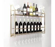 Best Wine bottle shelf.aspx