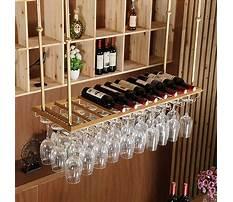 Best Wine rack on wall.aspx