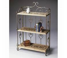 Best Wine rack patterns.aspx