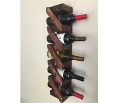 Best Wine rack projects.aspx
