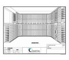 Best Wine shelf plans.aspx