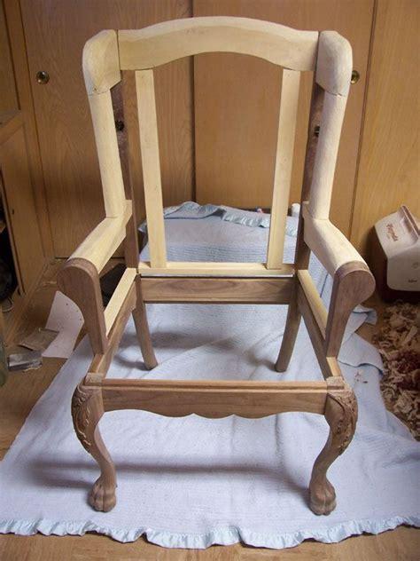 Wingback-Chair-Diy