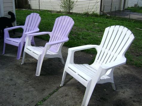 Winn-Dixie-Plastic-Adirondack-Chairs