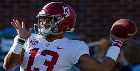 @ Winning Way Sports - Guaranteed Sports Picks.