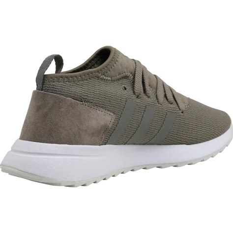 Winter Sneaker Damen Adidas