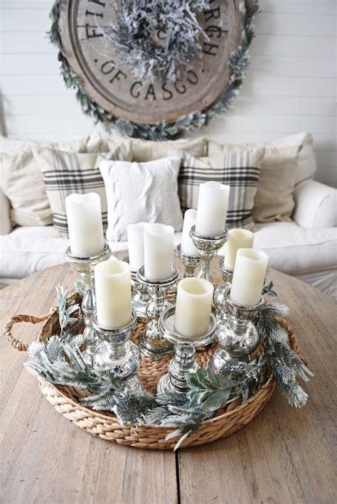 Winter-Rustic-Farmhouse-Table-Decor