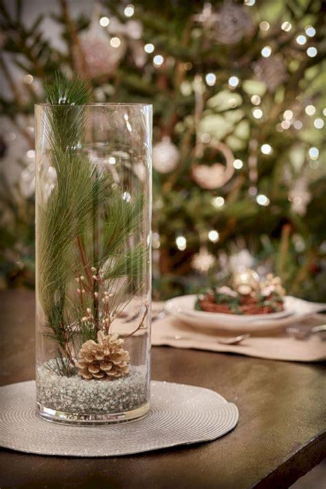 Winter-Table-Centerpieces-Diy