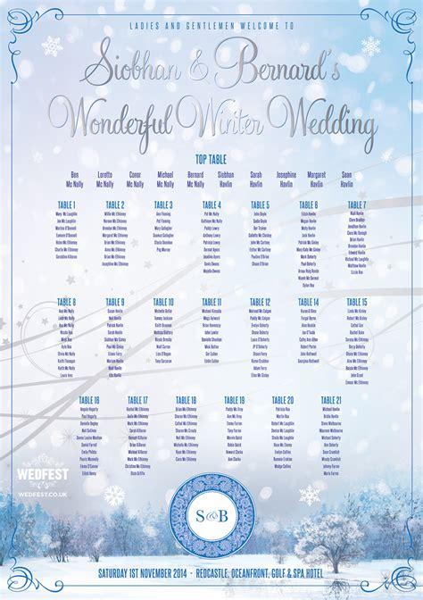 Winter-Wedding-Table-Plan