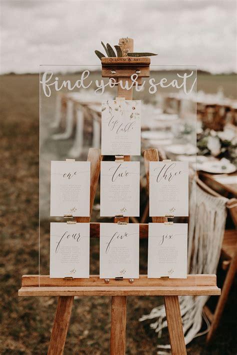 Winter-Wedding-Table-Plan-Ideas