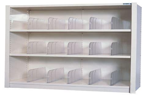 Wire-Shelf-Dividers-Diy