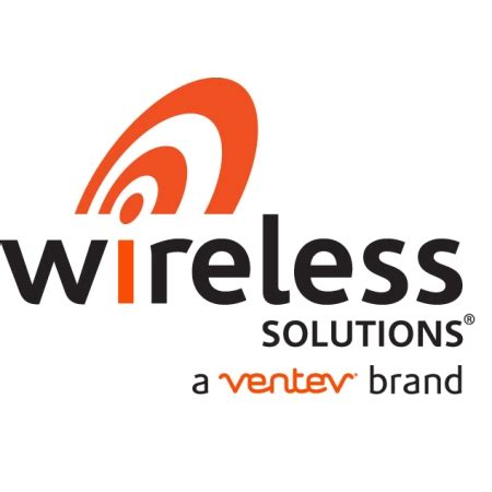 Wireless Solutions 1.5' RG58 Jumper TMRA - NFBH