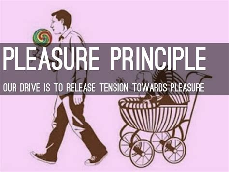 [pdf] With Pleasure - Psychology.