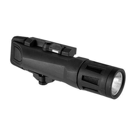 Wmlx White Ir Gen 2 Lightweight Weapon Lights Inforce-Mil.