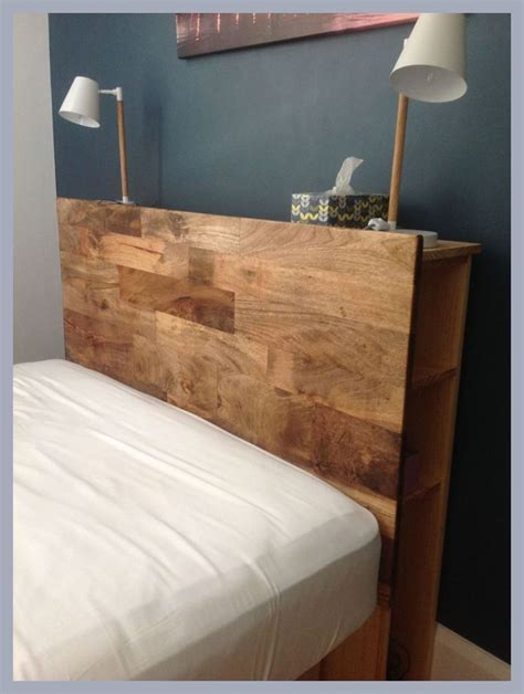 Wodden-Headboard-Plans-With-Hidden-Shelves