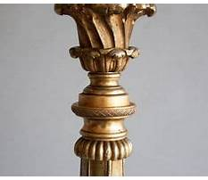 Best Wolf carving patterns woodworking plans.aspx