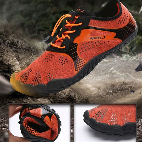 Woman's Z Quick Lite Running Shoes