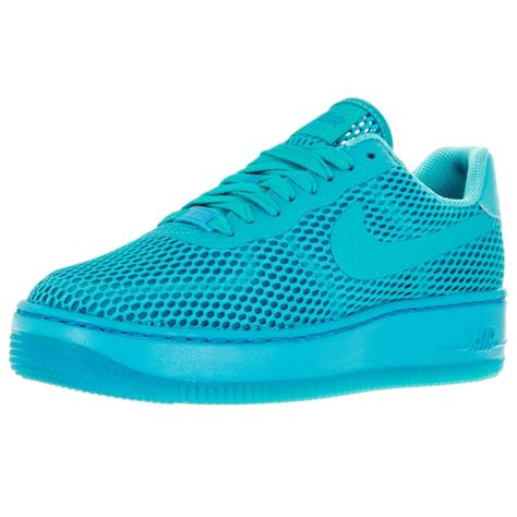 Women's AF1 Low Upstep Casual Shoes