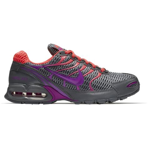 Women's Air Max Torch 4 Running Shoe