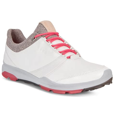 Women's Biom Hybrid 3 Gore-Tex Golf Shoe