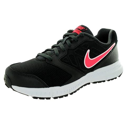 Women's Downshifter 6 Running Shoe