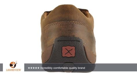 Women's Driving Slip-on Moccasin Shoes Round Toe - Wdms001